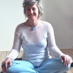 Meditation in Hilden