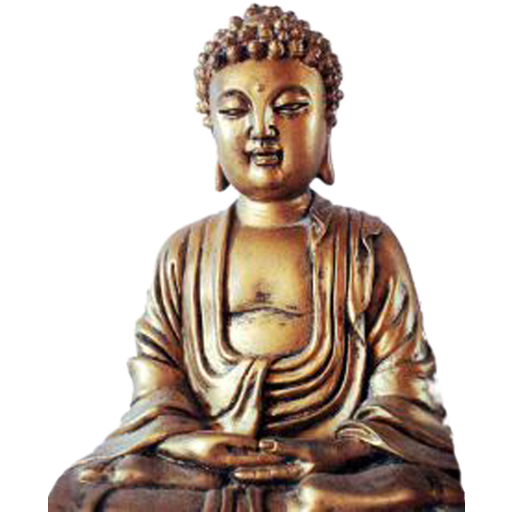 Meditationsausbildung in NRW